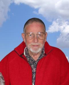 Dad Sage for Memorial