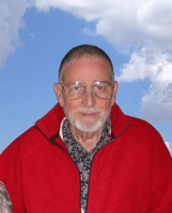 James Calvin Sage
