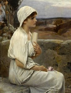 Hypatia, Greek Alexandrian Philosopher