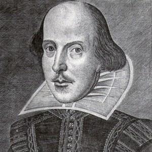 Shakespeare - Great ideas