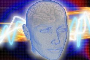 Human Brain Thinking