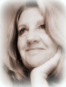 Dorothy Hoffman Sander