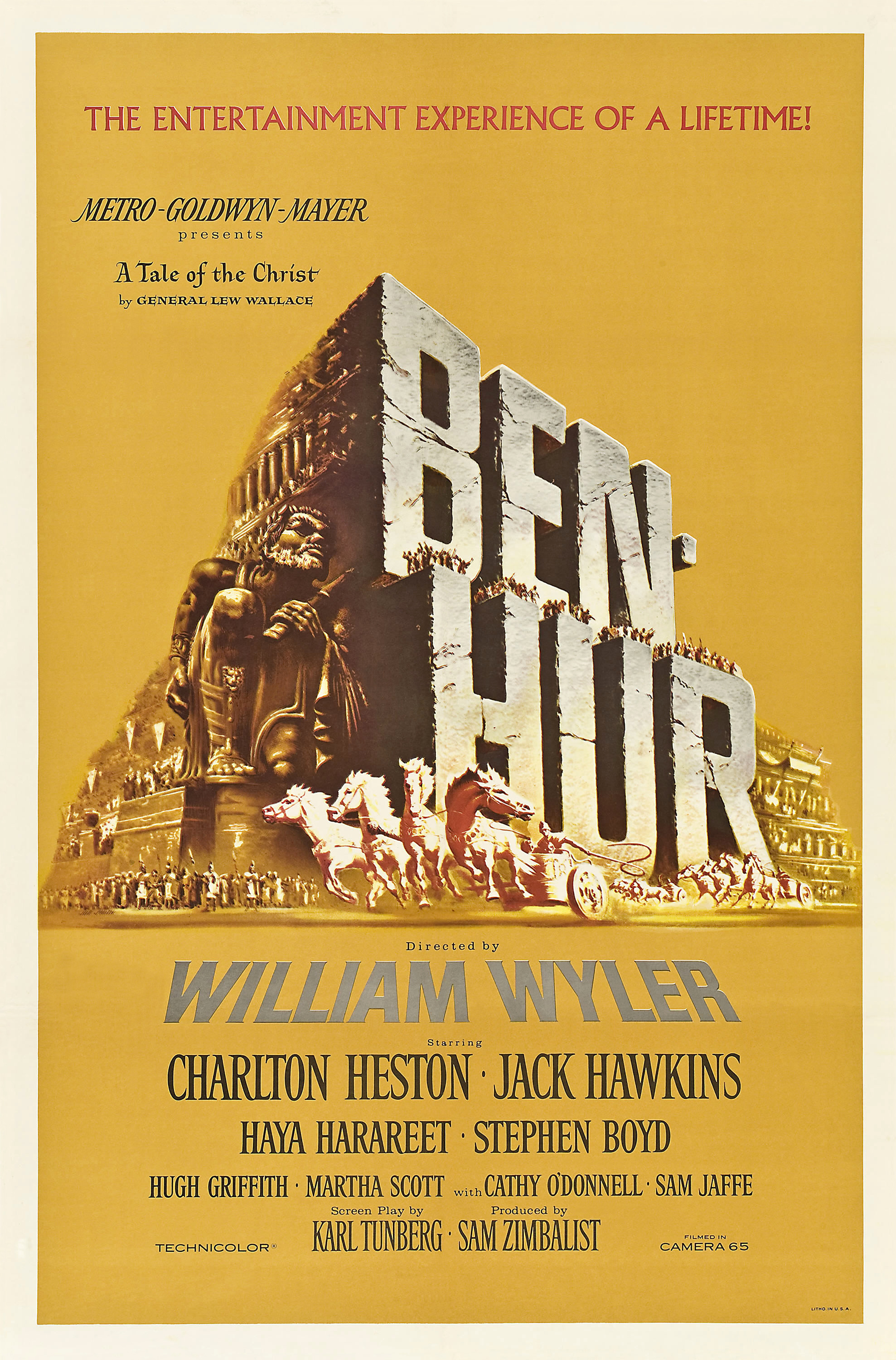 "ben hur cougar women Paramount has bumped the release of ""ben-hur"" to august 12, 2016, the studio announced wednesday the film was previously slated for a february 26, 2016 release."